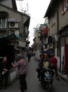 china-181
