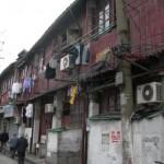 shanghai-may-2008-278