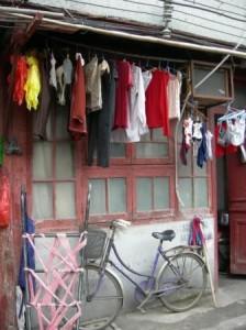shanghai-may-2008-288