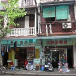 shanghai-may-2008-309