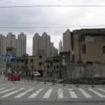 shanghai-may-2008-323