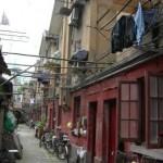 shanghai-may-2008-324