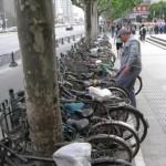 shanghai-may-2008-348