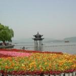 shanghai-may-2008-003