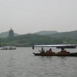 shanghai-may-2008-022