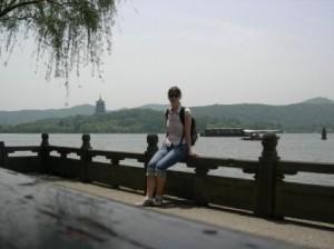 shanghai-may-2008-026