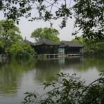 shanghai-may-2008-027