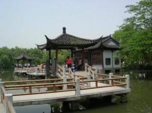 shanghai-may-2008-038