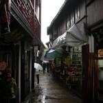 shanghai-may-2008-172