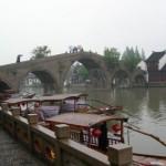 shanghai-may-2008-173
