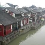 shanghai-may-2008-179