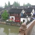 shanghai-may-2008-180