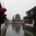 shanghai-may-2008-186