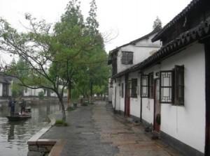 shanghai-may-2008-195