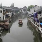 shanghai-may-2008-220