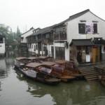 shanghai-may-2008-244