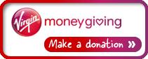 VMG_donate